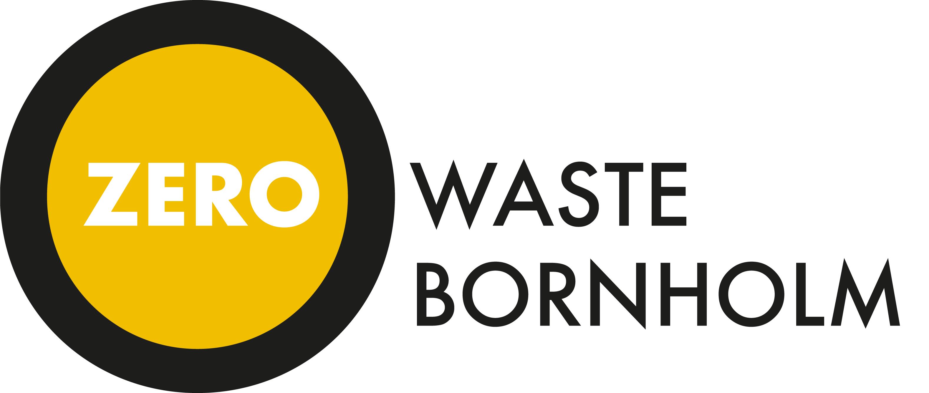 Zero Waste Bornholm
